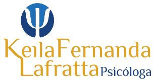 Keila Fernanda Lafratta